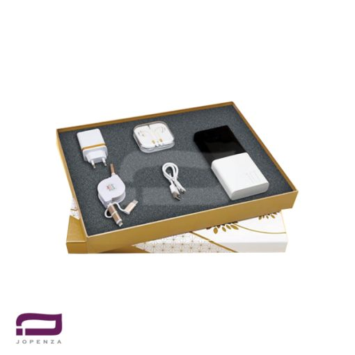 ست مدیریتی الکترونیکی کد| O104