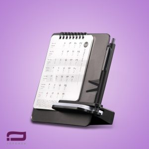 تقویم رو میزی Z7255
