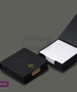 سالنامه یادداشتی Th748