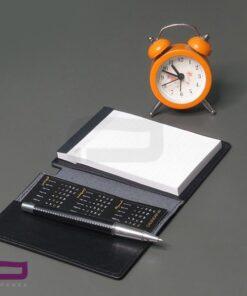 سالنامه یادداشتی Th749